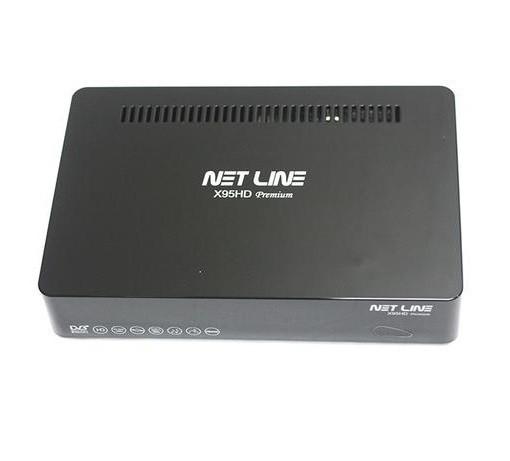 Netline X95