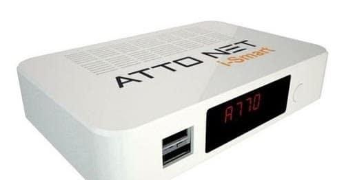 atto-net-i-smart