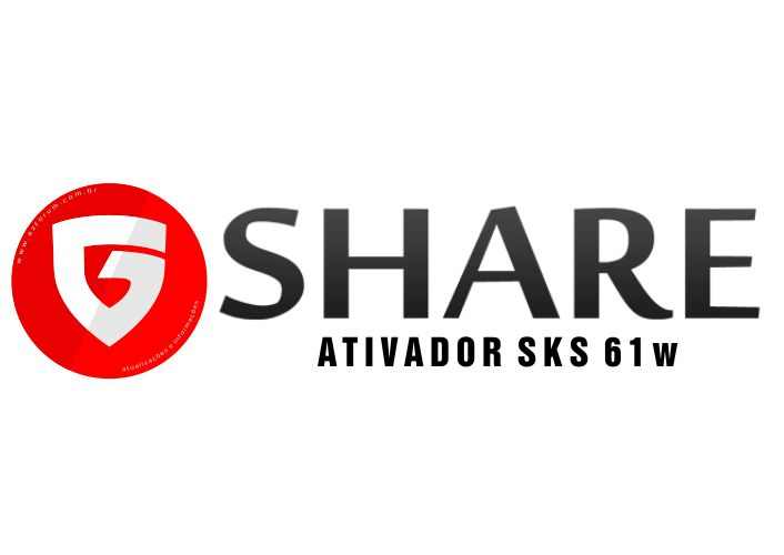 Patch Gshare