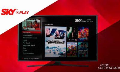 sky-play
