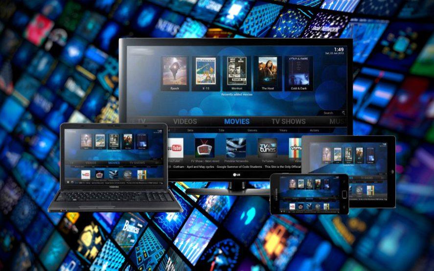 IPTV Veja como assistir na sua TV 887x554 1