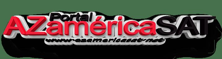 cropped logo az america sat 1