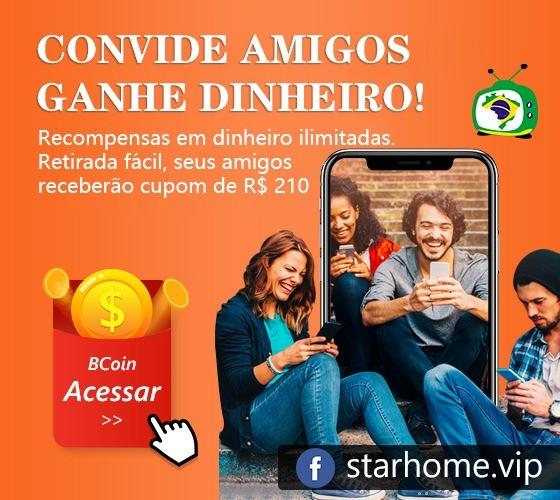 BrasilTV 1