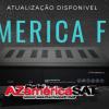 azmerica-f90
