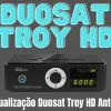DUOSAT TROY HD (1) atualização