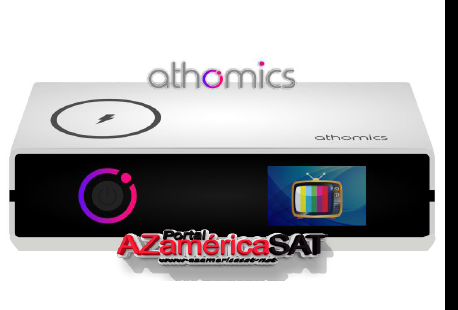 athomics inspire Qi