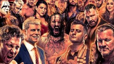 AEW-Double-Or-Nothing-2021-Header
