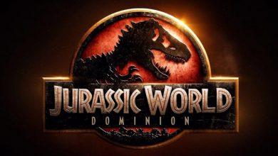 jurassic-world-dominion-1200x600