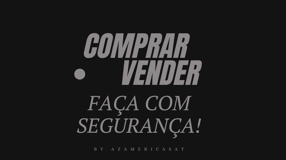 VENDA E COMPRA DE RECEPTORES USADOS (1)
