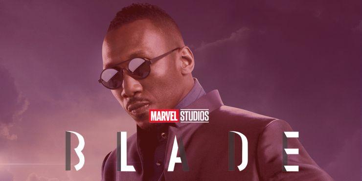 Marvel Studios - Todas as datas de lançamento do próximo filme