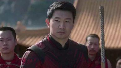 Shang-Chi 2 tem muitas opções de histórias