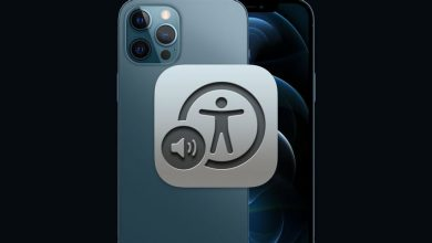 iphone-voiceover