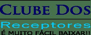logo-clube-dos-receptores-azul-claro