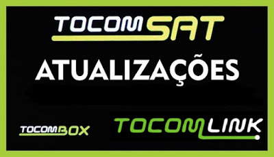 tocomsat / TOCOMLINK E TOCOMBOX (1)
